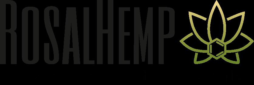 Rosalhemp-Dar narave za naše zdravje